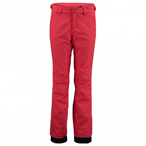 O'Neill - Women's Glamour Pants - Skidbyxa