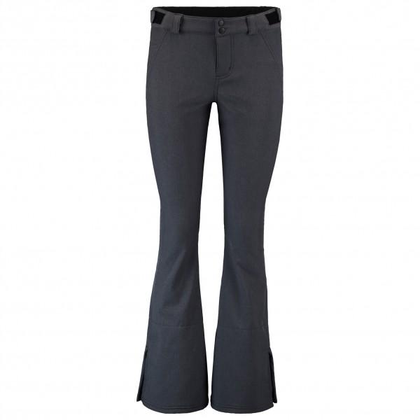 O'Neill - Women's Spell Pants - Skibukser