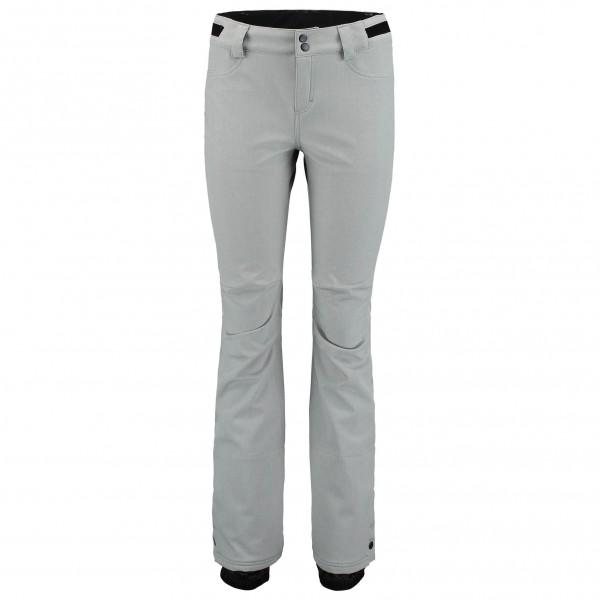 O'Neill - Women's Spell Pants - Pantalón de esquí
