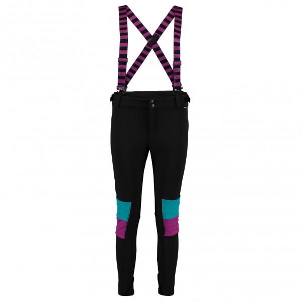 O'Neill - Women's 76' Fashion Focus Slim Pant - Skibroek