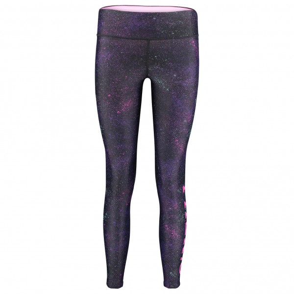 O'Neill - Women's Print Logo Legging - Trainingshose