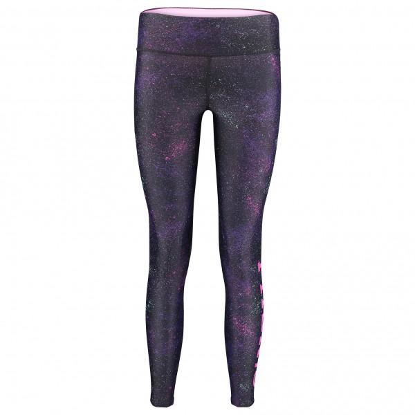 O'Neill - Women's Print Logo Legging - Verryttelyhousut
