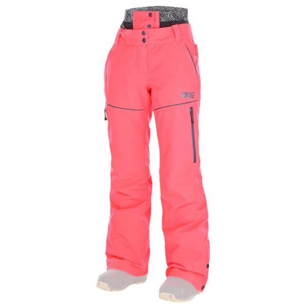 Picture - Women's Exa Pant - Ski trousers
