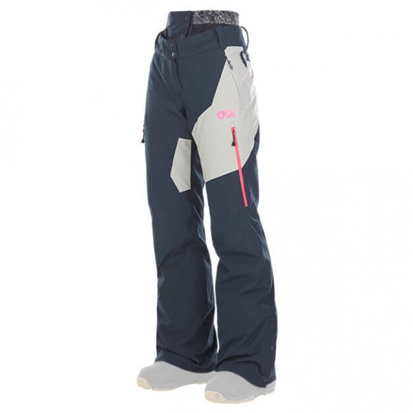 Picture - Women's Seen Pant - Skidbyxa