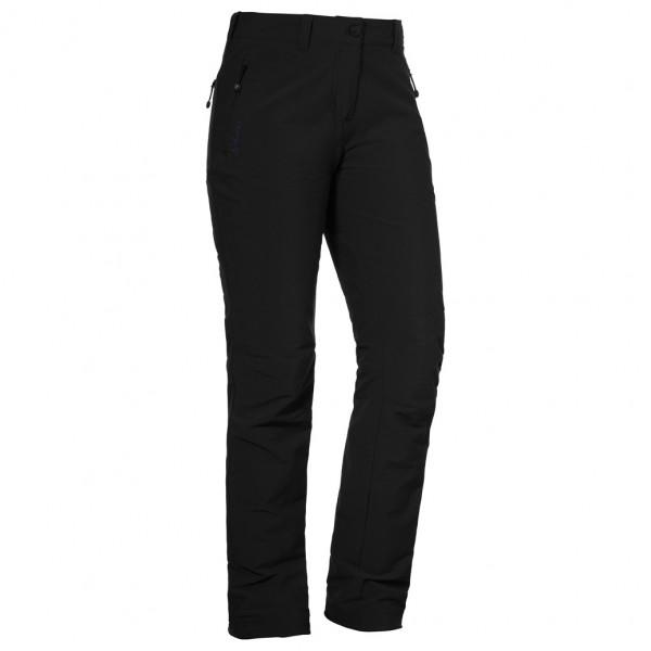 Schöffel - Women's Pants Engadin W - Vinterbyxor