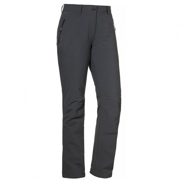 Schöffel - Women's Pants Engadin W - Talvihousut