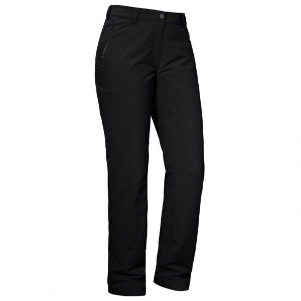 Schöffel - Women's Pants Santa Fe WP - Vinterbukse