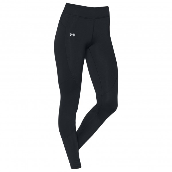 Under Armour - Armour Reactor Legging - Träningsbyxor