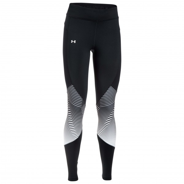 Under Armour - Armour Reactor Graphic Legging - Leggings