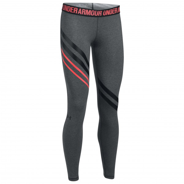 Under Armour - Women's Favorite Legging - Verryttelyhousut