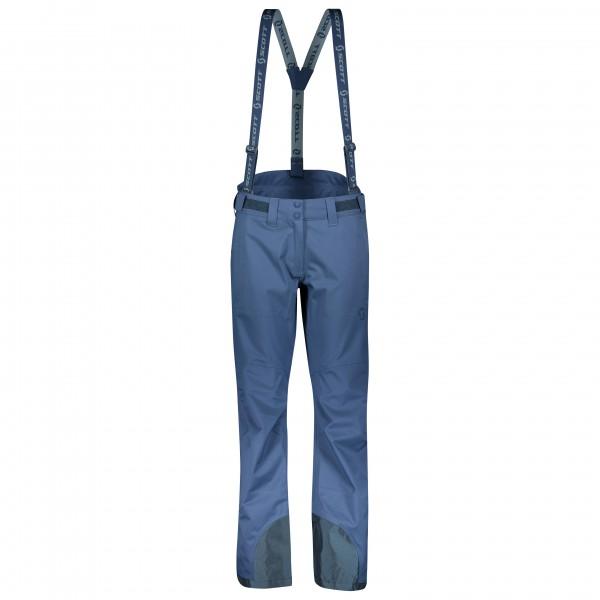Scott - Women's Pant Explorair 3L - Hardshellhose - Regenhose