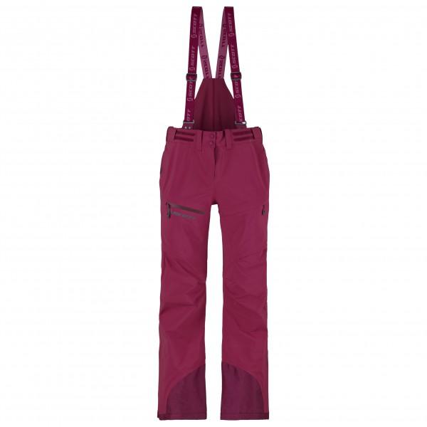Scott - Women's Pant Explorair Pro GTX 3L - Hardshell bukser