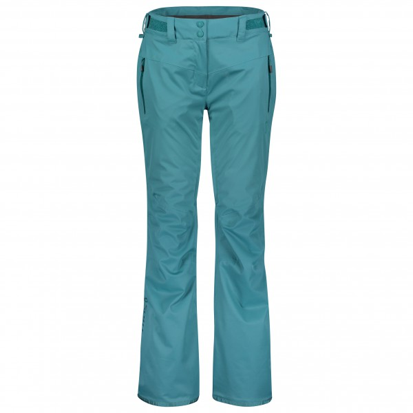 Scott - Women's Pant Ultimate Dryo 10 - Skihose