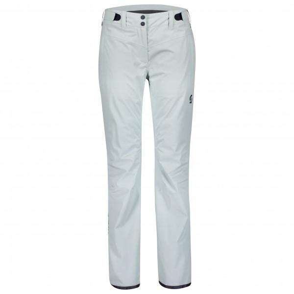 Scott - Women's Pant Ultimate Dryo 10 - Ski trousers