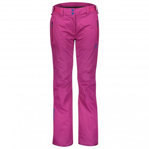 Scott - Women's Pant Ultimate Dryo 10 - Skihose