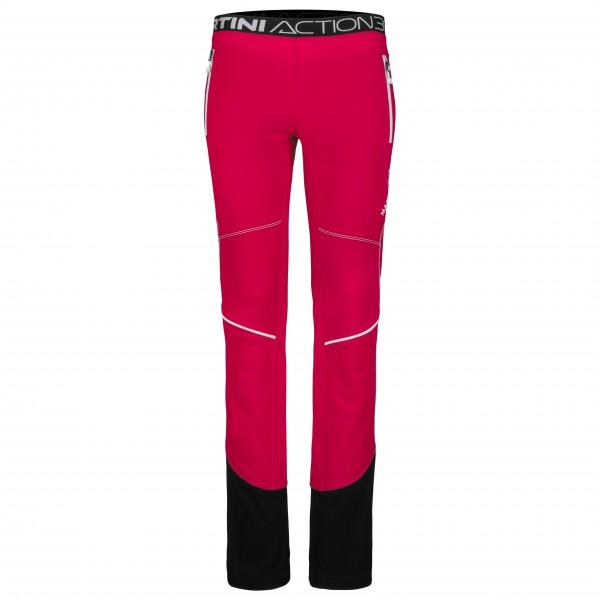 Martini - Women's Attack - Mountaineering trousers