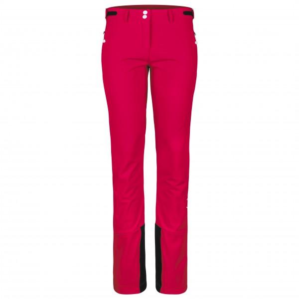 Martini - Women's Cristallo - Mountaineering trousers