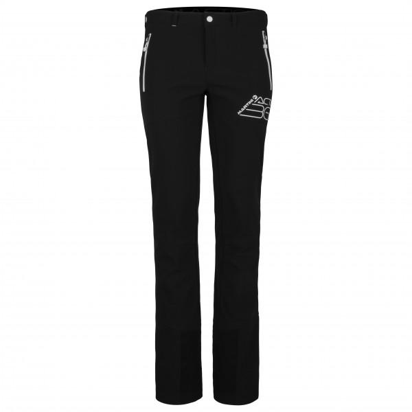Martini - X-Pert_Women - Mountaineering trousers