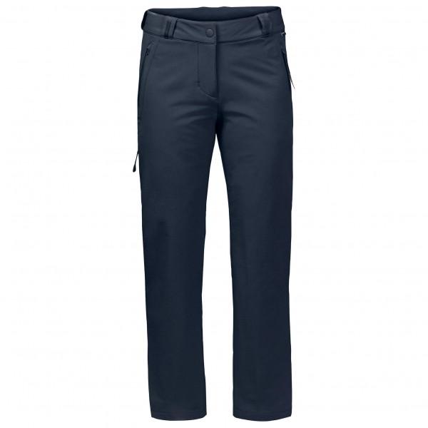 Jack Wolfskin - Activate Thermic Pants Women - Winterbroeken
