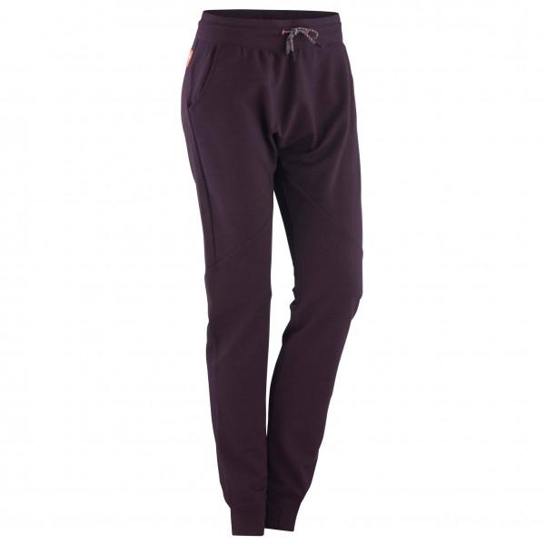 Kari Traa - Tvinde Pant - Trainingsbroeken