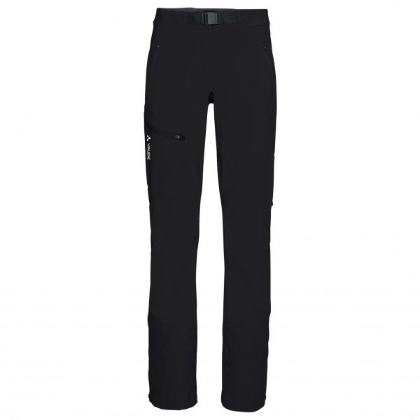 Vaude - Women's Winter Badile Pants - Retkeilyhousut