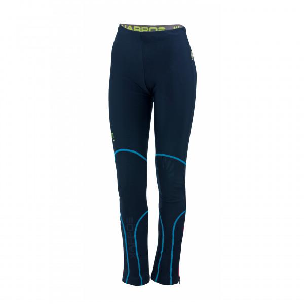 Karpos - Women's Alagna Pant - Mountaineering trousers
