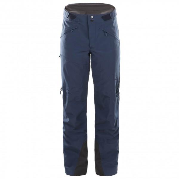 Haglöfs - Women's Line Insulated Pant - Skihose