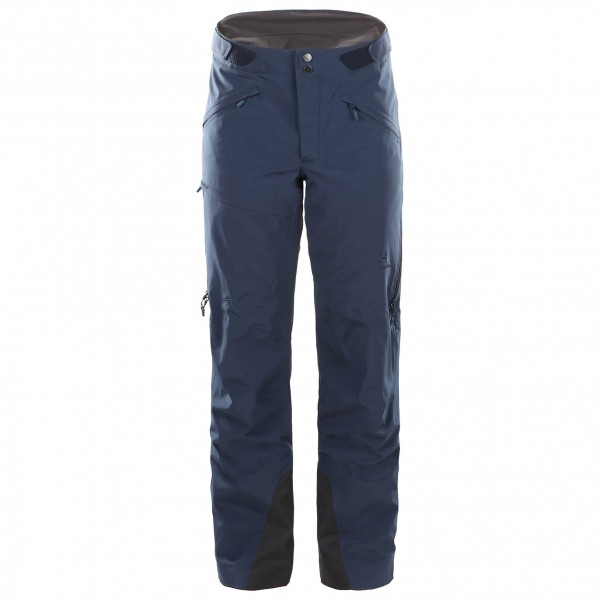 Haglöfs - Women's Line Insulated Pant - Skibroek