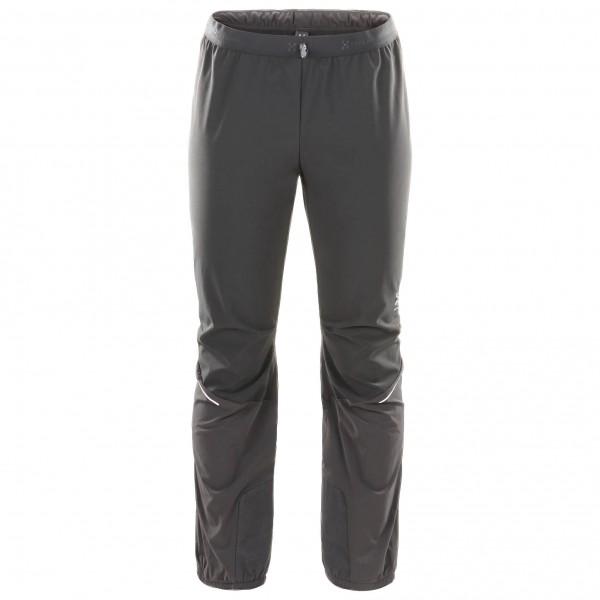 Haglöfs - Women's Tempo Pant - Pantalón de travesía