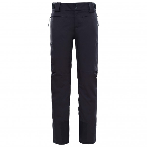 The North Face - Women's Powdance Pant - Hiihto- ja lasketteluhousut