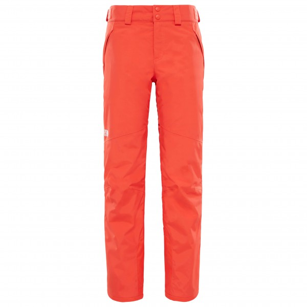 The North Face - Women's Presena Pant - Skidbyxa