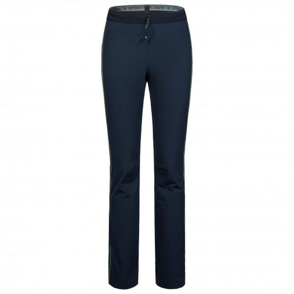 Montura - Alp Pants Woman - Retkeilyhousut
