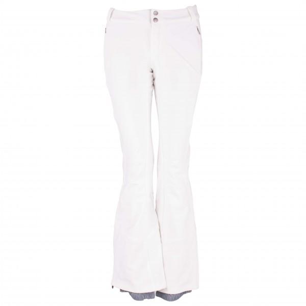 Columbia - Women's Roffe Ridge Pant - Pantalon de ski