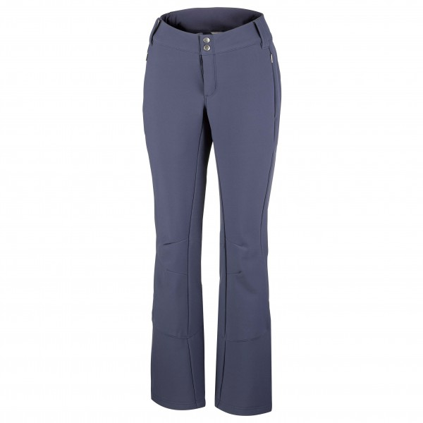 Columbia - Women's Roffe Ridge Pant - Skibroek