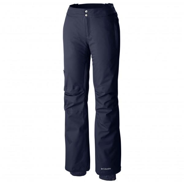 Columbia - Women's Veloca Vixen Pant - Ski trousers