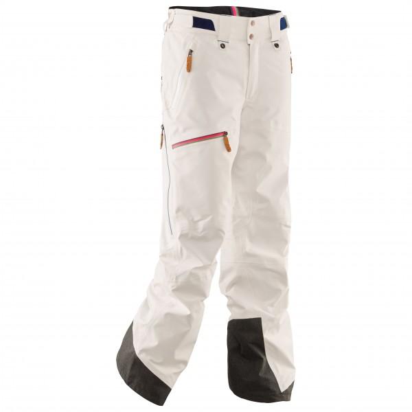 Elevenate - Women's Highway Pants - Pantalón de esquí