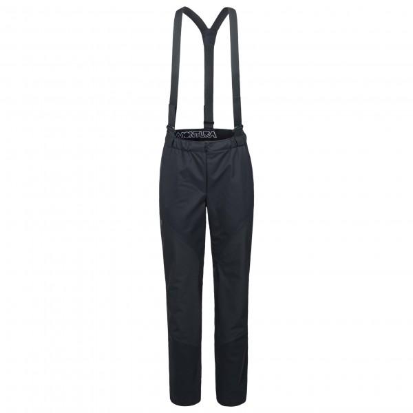 Montura - Olympia Pants Woman - Skibroeken