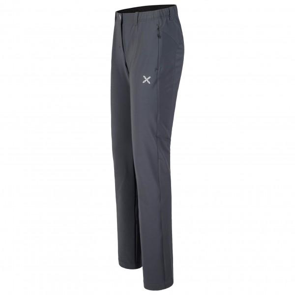 Montura - Tirolo Pants Woman - Pantalon coupe-vent
