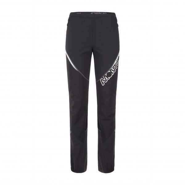 Montura - Upgrade 2 Pants Woman - Retkeilyhousut