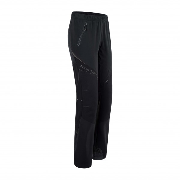 Montura - Women's Supervertigo Pro Pants