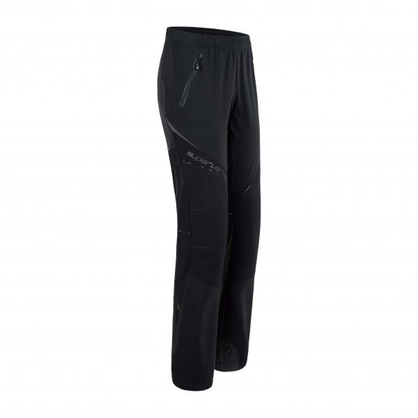 Montura - Women's Supervertigo Pro Pants - Retkeilyhousut