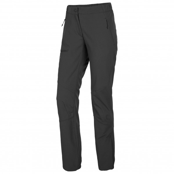 Salewa - Women's Puez (Orval) DST Pnt - Mountaineering trousers