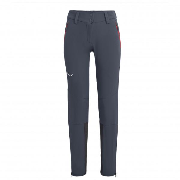 Salewa - Women's Sesvenna Skitour DST Pnt - Mountaineering trousers