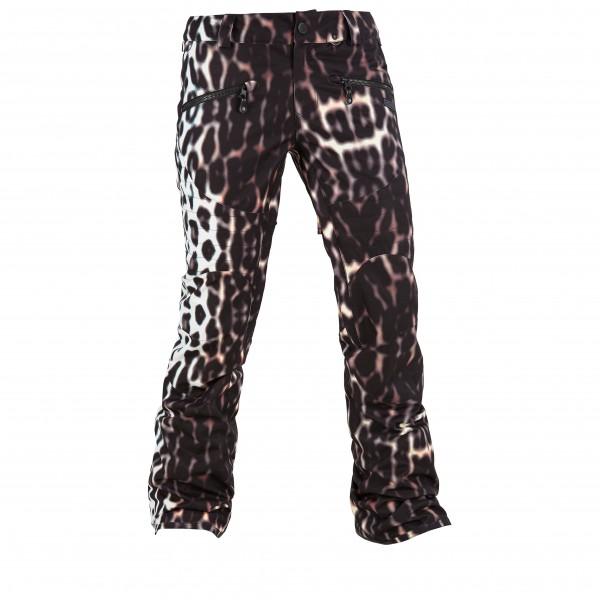 Volcom - Women's Hexie Pant - Skibroeken