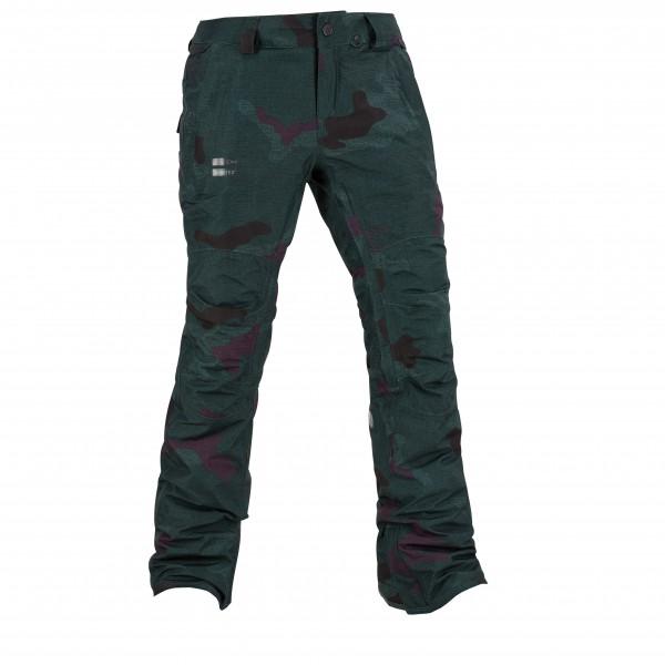 Volcom - Women's Knox INS Gore Pant - Ski trousers