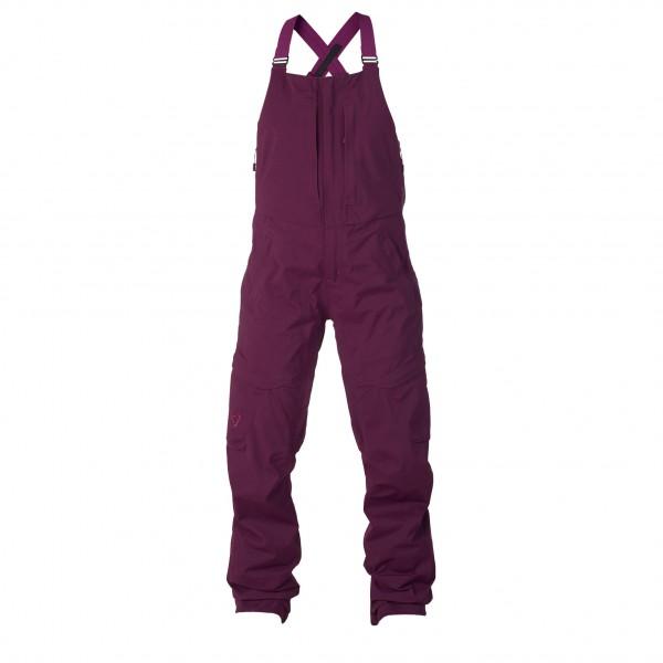 Burton - Women's [ak] Gore-Tex Kimmy Bib Pant - Ski trousers