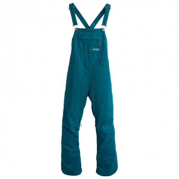 Burton - Women's Avalon Bib Pant - Skibroeken