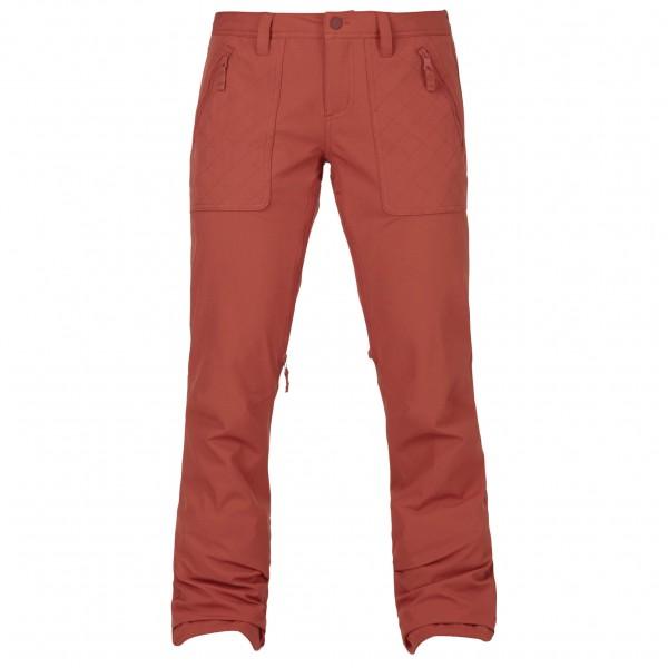 Burton - Women's Vida Pant - Ski trousers