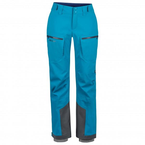 Marmot - Women's Amora Pant - Skihose