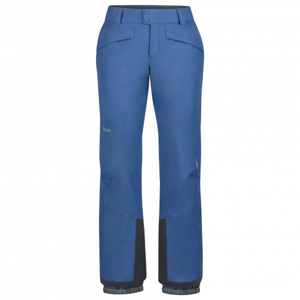 Marmot - Women's Radiance Pant - Ski trousers